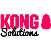 KONGsolutions_Solid_R0220F-thumb.jpg