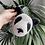 Thumbnail: Panda - Charcoal