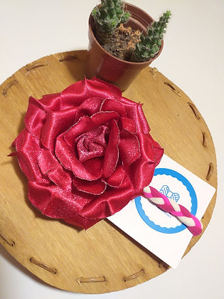 Rosa Luxo