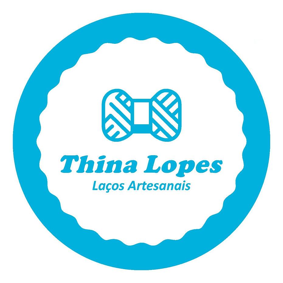 logo tHINA.jpg