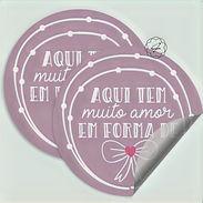 amor_em_formato_de_la%25C3%2583%25C2%25A