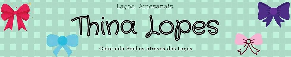 Laços_Artesanais.jpg