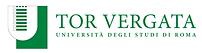 799px-Logo-Universita-Roma-Tor-Vergata.p