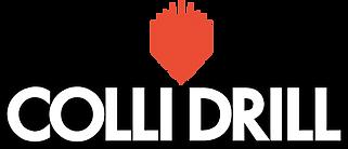 Colli Drill Logo