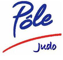 pole judo.jpg