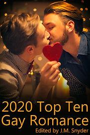 2020toptengayromance.jpg