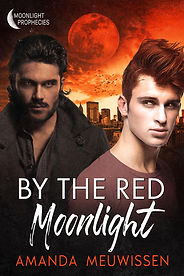 By the Red Moonlight Cover.jpg