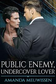 publicenemy.jpg