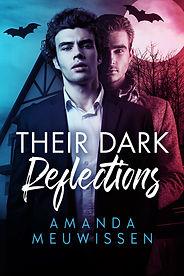 Their Dark Reflections_HIGHRES.jpg