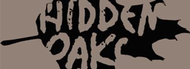 hidden oaks 300x300.png