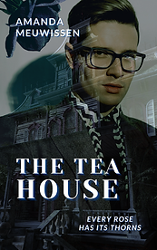 The Tea House.png