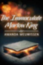 marlow king.jpg