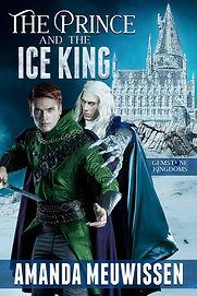 Ice King Cover.jpg