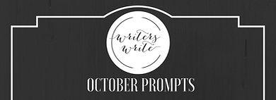 October-Prompts.jpg