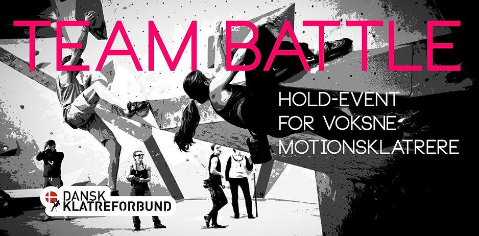 Team Battle Banner v1.jpg