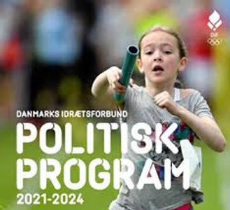 Politisk Program.jpg