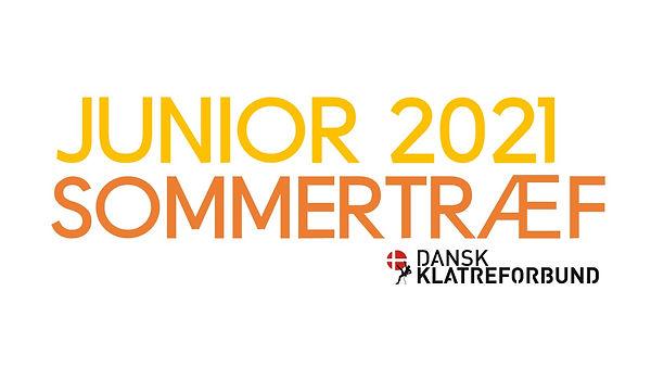 JUNIOR 2021 2.jpg