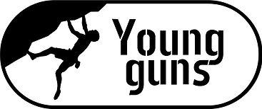 YoungGun_BlackLine.jpg