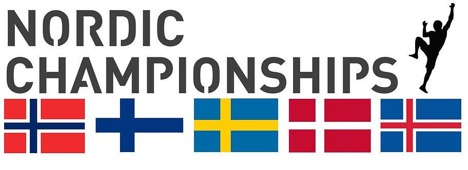 Nordic Championship.jpg