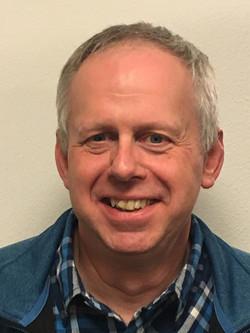 Bent Acher Johansen