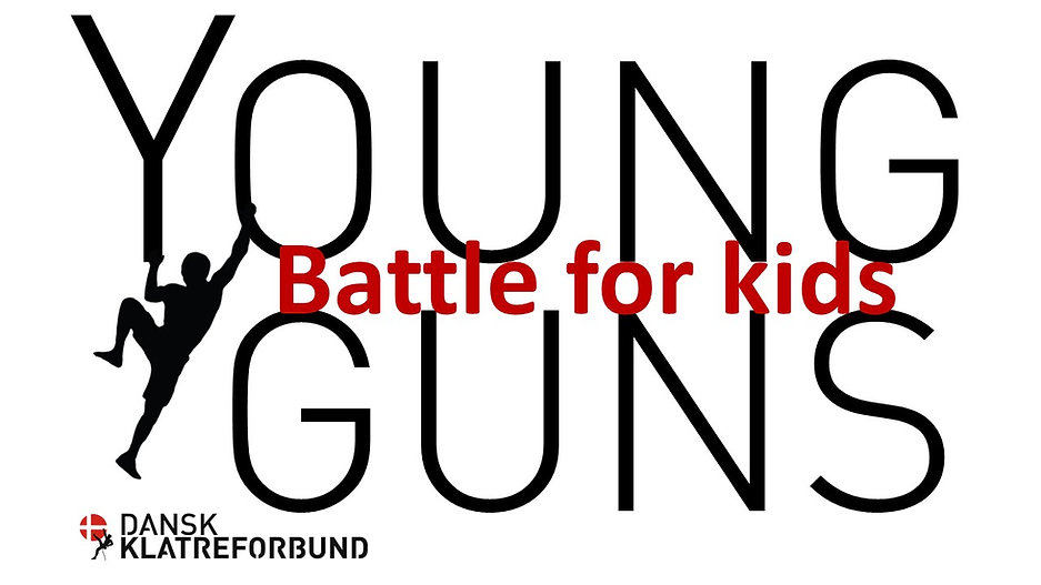 Young Guns new logo.jpg