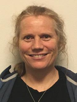 Lise Usinger
