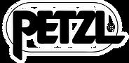Petzl_logo.png