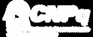 cnpq-logo-black-and-white_edited.png