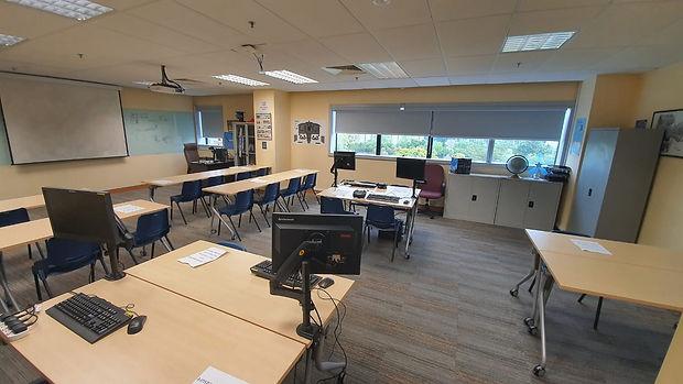 SIM&GS Classroom pic-1.jpg