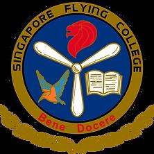 SFC logo-BLUE_resized.png