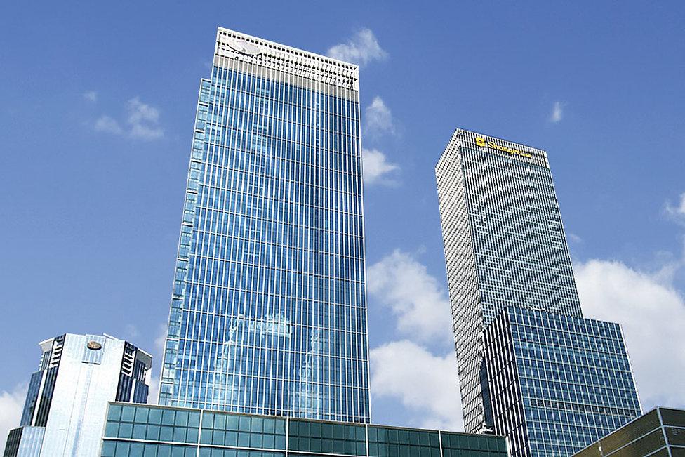 Shanghai-Jingan-Kerry-Centre-Tower-2-.jp