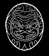 Dojo LLC Logo final inverted.png