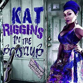 Kat Riggins (Album Cover).jpg