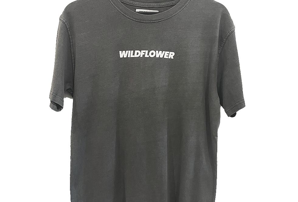Wildflower Basics   Vintage Black