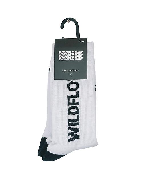 Dream Deeper Socks