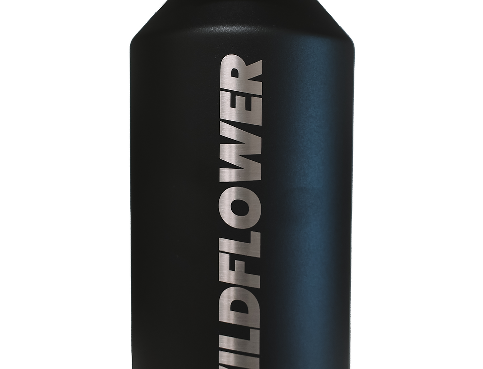 2L Insulated Drink Bottle