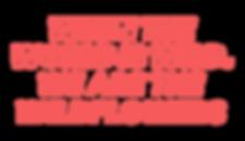 Logo bigger boarder.png