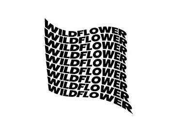 Wildflower Procreate.png