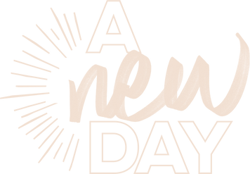 A New Day Logo Light.png