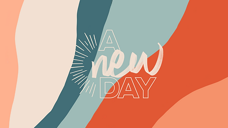A New Day - Wallpaper.png