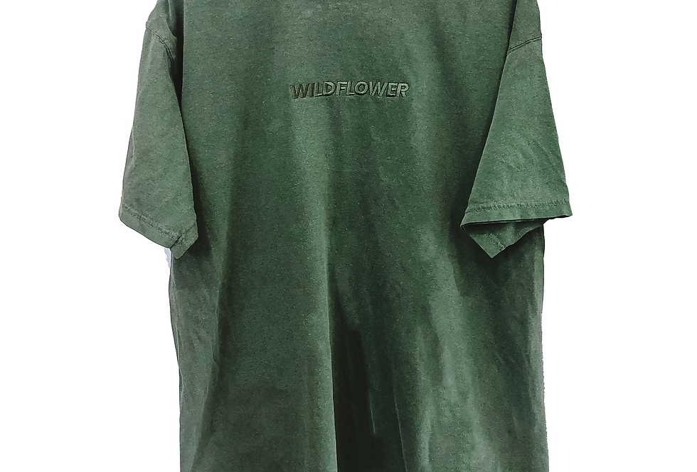 Wildflower Limited | 1 Tee = 10 Trees
