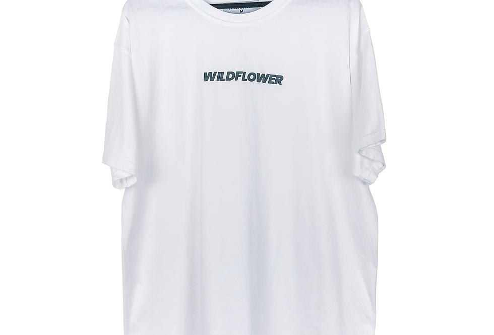 Wildflower Basics | White