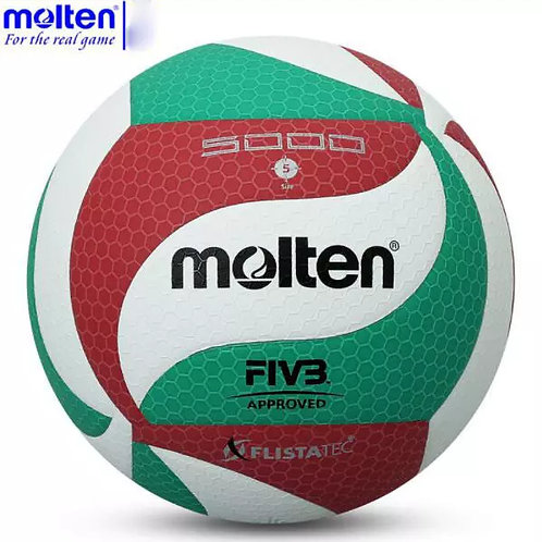 Molten V5M5000 Official Game Size Volleyball
