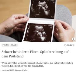 spätabtreibung_website