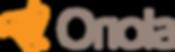 2000px-Oriola_logo.svg.png