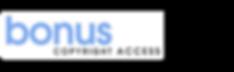 bonus-logo.png