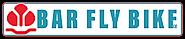 BarFlyBike Mascot wide logo c f.png