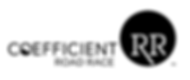 Coefficient RR logo.png