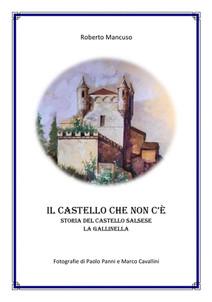 IL CASTELLO GALLINELLA