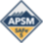 APSM_small_150px.png